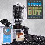 M-Phazes - Phazed Out Cassette