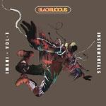 Blackalicious - Imani vol.1 Instrumentals 2xLP