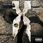 DMX - And Then There Was X CD
