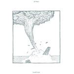 40 Winks - Sound Puzzle Deluxe 2xLP