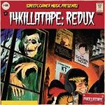 14KT - 14Killa Tape: Redux Cassette