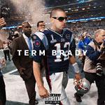 Termanology - Term Brady CD EP