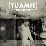 Tuamie - Masta Killa LP