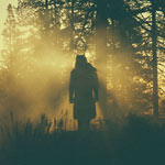 "Thundercat - The Beyond 12"" EP"