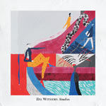 Dil Withers - Studies Cassette