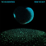 The Heliocentrics - From the Deep CD