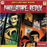 14KT - 14KillaTape: REDUX LP