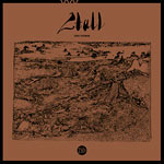 2Tall - Lost Stories LP