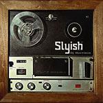 DJ Harrison - Slyish Cassette