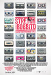 Stretch & Bobbito - Radio That Changed Lives DVD