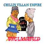 CVE - Unclassified CD
