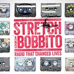 Stretch & Bobbito - Radio That Changed+3 CASS DVD