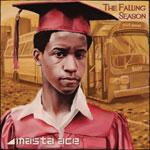 Masta Ace - The Falling Season 2xLP