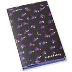 Swarvy - Elderberry Cassette