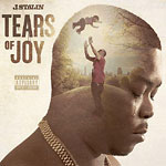 J.Stalin - Tears of Joy CD