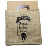 MF Doom - Special Blends 1 & 2 DLX 2xLP