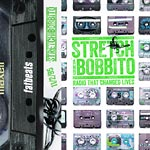 Stretch & Bobbito - Radio That ... 11/02/95 Cassette
