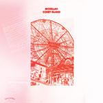 Mogillah - Coney Island Cassette