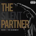 Havoc (Mobb Deep) - The Silent Partner CD
