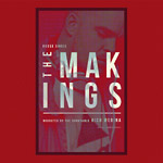 House Shoes - The Makings Cassette