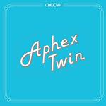 Aphex Twin - Cheetah Cassette EP