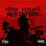 Eddie MMack - South East Story 182.5 CD