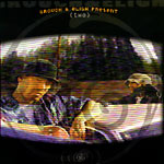 "The Grouch & Eligh - G&E Music Volume 2 12"" EP"