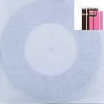 "Les Nubians / Blu & Sene - Once In My Life/True Love 7"" Single"