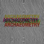 ElekTro4 - Archaeometry LP