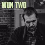 Wun Two - Baker's Dozen: Wun Two LP
