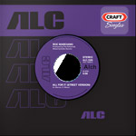 "Roc Marciano / Alchemist - All For It 7"" Single"