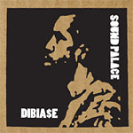 Dibiase - Sound Palace LP