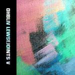 Ohbliv - Lewse Joints V Cassette