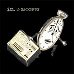 Jel - 10 Seconds CD