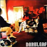 Darkleaf - F*ck the People CD