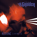 The Grouch - Nothing Changes CD