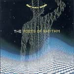 The Poets of Rhythm - What Goes 'Round CD