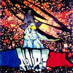 Murs - Comurshul Cassette