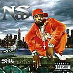 Nas - Stillmatic CD