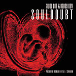 Awol One & Daddy Kev - SoulDoubt CD