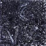 "Shing02 - Ecdysis 12"" Single"