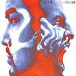 Latyrx - The Album 2xLP