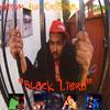 Aesop - Black Libra
