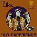 Tha Alkaholiks - XO Experience CD