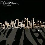 Onry Ozzborn - Alone LP
