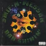 Smif-N-Wessun - Dah Shinin CD
