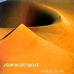 Abstract Rude - Making Tracks CD