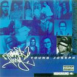Joe Dub - Summer Fling CD