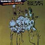 "Sonic Sum - Calarama Gala 12"" Single"