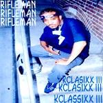 Rifleman (Ellay Khule) - Kclassixx vol III CDR